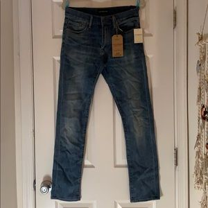 NWT Lucky Brand Mens Jeans